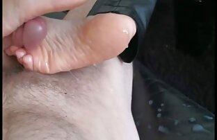 चुड़ैल त्वचा फुल मूवी वीडियो सेक्सी पर फिसल जाती है