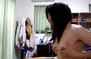 यह आदमी प्रियंका चोपड़ा की सेक्सी फुल मूवी प्रतिनिधित्व करता है, कैसे एक रूसी लड़की बनाने के लिए
