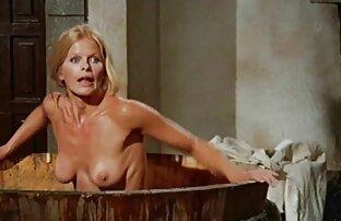 पत्नी के साथ सेक्सी पिक्चर फुल मूवी जर्मन जोड़ी