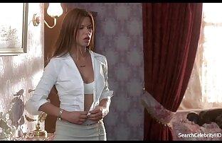 सान्या पिस्टोलेव और बड़े रूसी इंग्लिश सेक्स मूवी फुल मूवी फूहड़