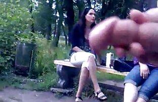 गोरा फुल सेक्सी मूवी पिक्चर के साथ गोरा