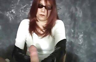 सुंदर सनी लियोन सेक्सी वीडियो फुल मूवी गोरा